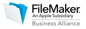 FBA_Logo_4c_apple